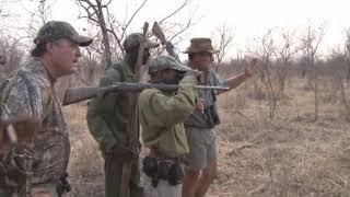 Mabula Pro Safaris   Trophy African elephant hunt