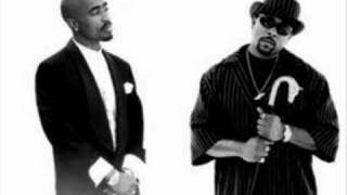 Watch Nate Dogg Why video