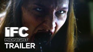 The Wretched - Official Trailer I HD I IFC Midnight