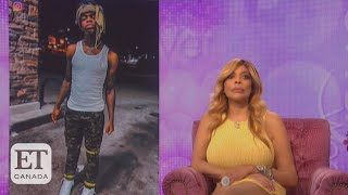 Swavy's Family Demand Apology From Wendy Williams