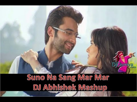 Suno Na Sangemarmar Ki Minare Mp3 Song Download