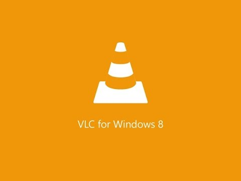 how-to-convert-mkv-to-mp4-using-vlc-media-player
