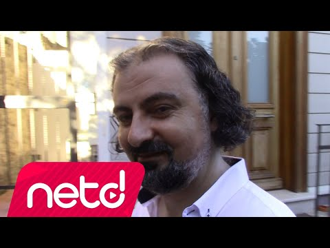 Zafer Coşar - Utanma