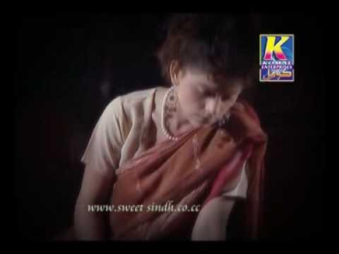 Maran jee Manzil By Ahmed Mughal ( Album.- Dosti )