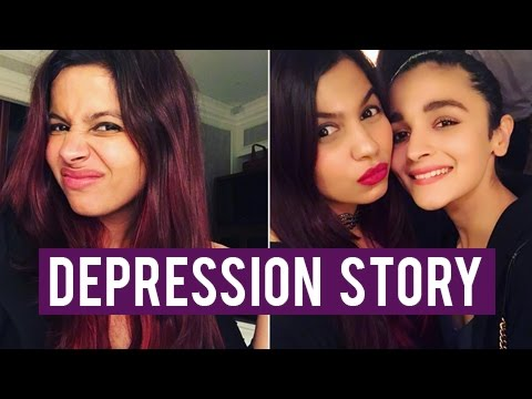 alia-bhatt's-sister-shaheen-bhatt-opens-up-on-fighting-depression