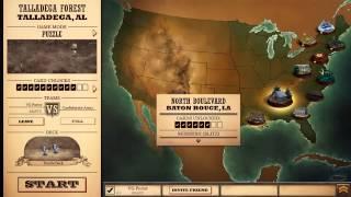 Ironclad Tactics - Gameplay Review