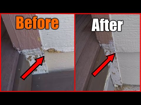 how-to-repair-damaged-siding-|-the-handyman