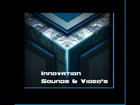 Innovation Sounds & Video's -- Signal