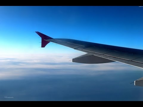 Zrozumieć lot