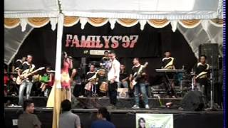 Luka Hati Luka Diri - Ria Mustika feat Dimas Waluyo, Part I