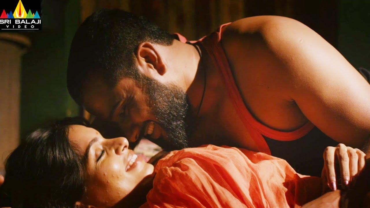 Download Lajja Hindi Dubbed Movie Scenes 13   Madhumitha, Shiva   Latest Hindi Movies   Sri Balaji Video