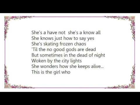 Chumbawamba – The Big Issue Lyrics | Genius Lyrics