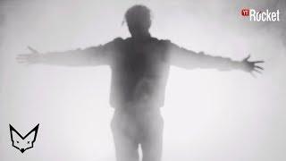 Rauw Alejandro x Saox x Lyanno x Sousa x Alvaro Diaz - Olvidemos (Video Oficial) | Los Próximos