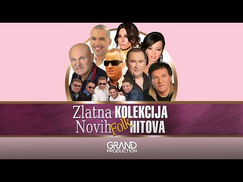 Saban Saulic - Zal - (Audio 2013) HD