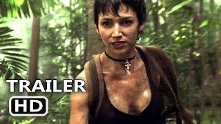 MONEY HEIST Season 3 Official Trailer (2019) Netflix Series HD