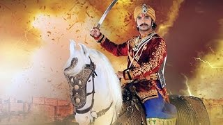 Maharana pratap chetak full theme song
