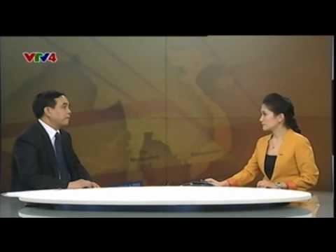 Luật Xuất cảnh - Nhập cảnh và cư trú của người nước ngoài tại Việt Nam