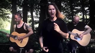Craving - Only Teardrops(Emmelie DeForest Cover) [Melodic Death Metal]