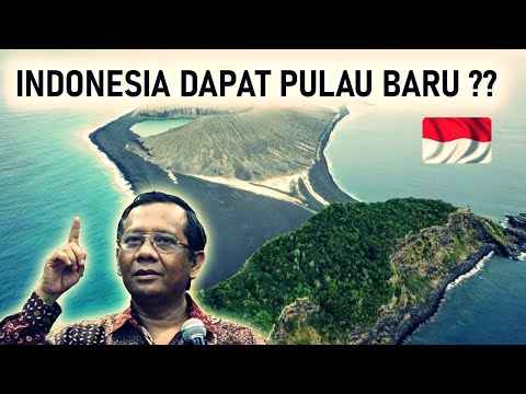 Tayo Bahasa Indonesia Spesial l #74 Senyumlah! l Tayo Bus Kecil