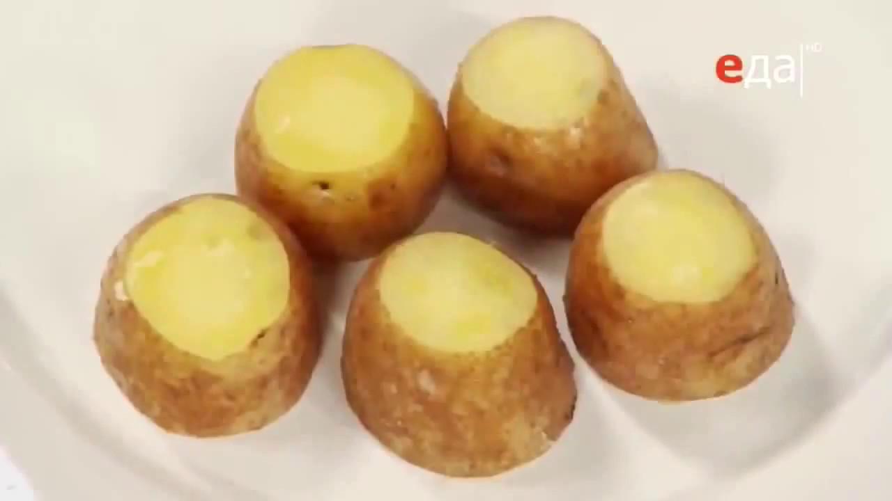 Гипфел посуда фирменный сайт mygipfel. Ru – это единственная возможность купить оригинальную посуду gipfel по выгодной цене от официального представителя в москве, не сомневаясь в ее оригинальности.