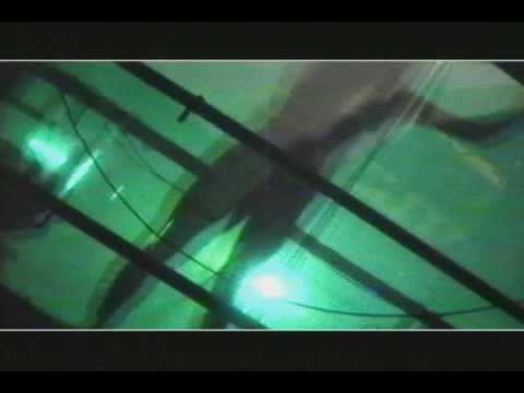World Dance - Access All Areas - Mickey Finn 1995 - Part 2/6
