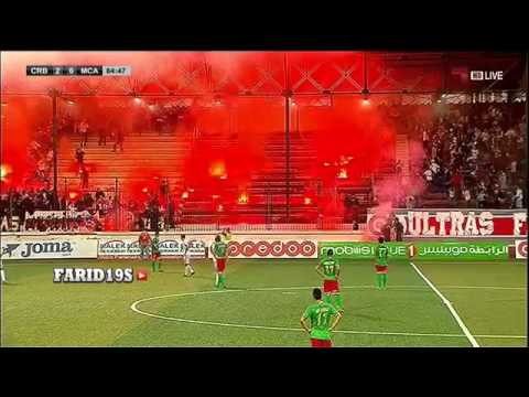 craquage MoulouDia a 20 aout Mca-Crb