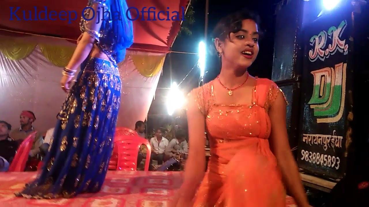 Download Main hu dulhan ek raat ki tu hai dulha ek raat ka song full HD video Jaal movie song Mithun