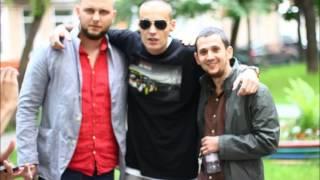 Каспийский Груз Зимняя Feat Guf Slim 2014