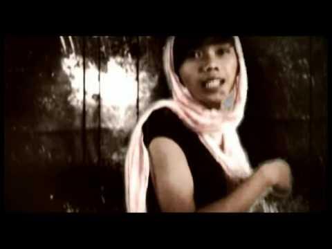 [ Parodi] Video Lipsyncx-  PMR-Boneka India.