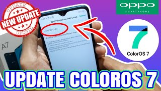 realme 2 pro update review, realme 2 pro update new, realme 2 pro update tamil, realme 2 pro update .