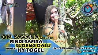 Download Mp3 Sugeng Dalu   Rindi Safira   Ky Togel  Pm Audio 2019
