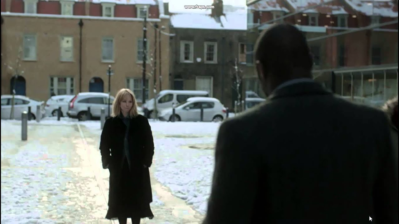 Download Luther Series 3 Episode 3 - White chapel Clip
