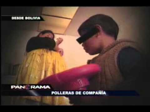 prostitutas en youtube prostitutas y enfermedades
