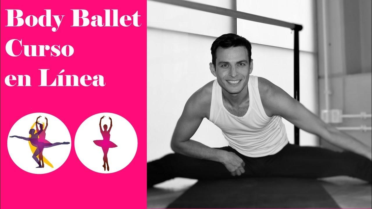Dnde practicar Ballet para principiantes en Santiago