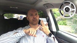 A Sámán elmondja: hibrid, plug-in hibrid, elektromos autó. Kinek, mikor, hova, miért?