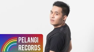 Melayu - BIAN Gindas - 123 (Official Lyric Video)