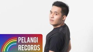 Download BIAN Gindas - 123 (Official Lyric Video)