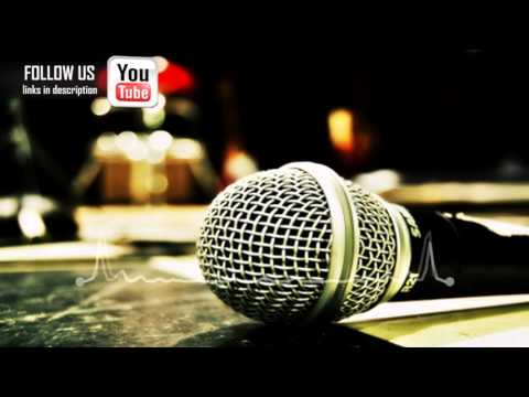 Best Rap Freestyle Battle Hip Hop Instrumental Beat By Encore