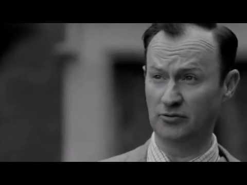 Mycroft Holmes Is A Good Big Brother