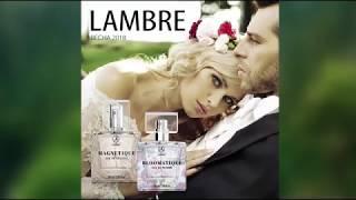 Новый каталог Ламбре Весна 2018 онлайн цены Lambre<
