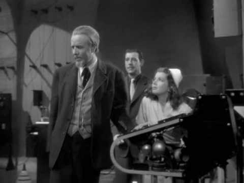 Junkyard Review: House of Dracula