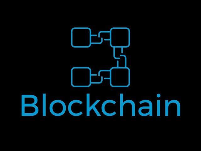 blockchain introduction, blockchain, what is blockchain, blockchain full details