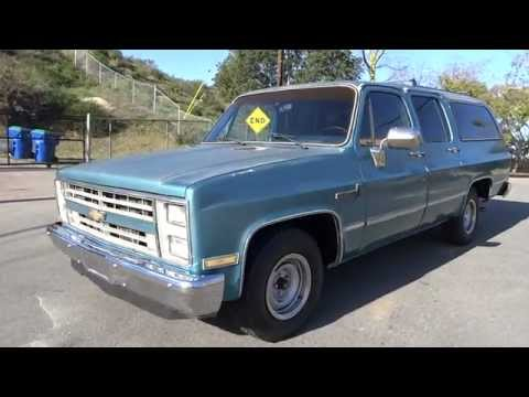 1985-chevrolet-suburban-youngtimer-custom-deluxe-20-scottsdale-suv-5.7l-350-3/4-ton-tow-package