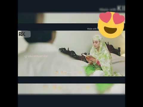 Rohab Rakhdi | Nimrat Khaira | Whatsapp status Video