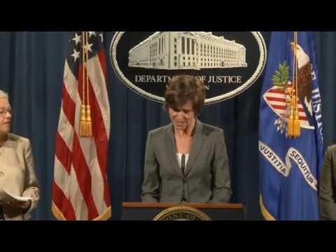Justice Department, EPA & FTC Announce Environmental & Consumer Relief in Volkswagen Litigation
