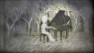 【單曲簡介】 2015年第二張新世紀風格呈現的現代交響詩,透過多種音響與...