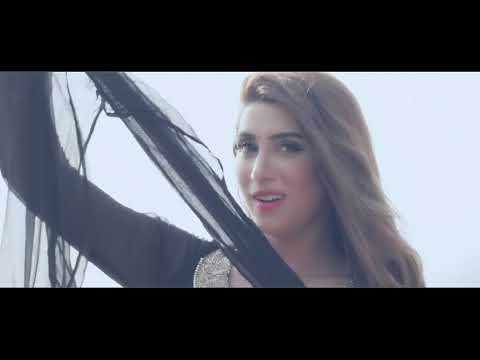 Shrey singhal letest song tu jo kahey OFFICIAL VIDEO HD