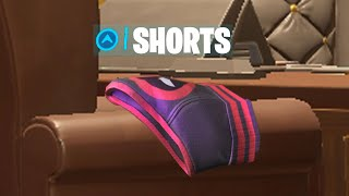 FORTNITE DEADPOOL WEEK 9 CHALLENGES : Find Deadpool's Shorts