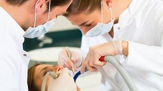 Yirmilik Diş Ameliyatı Sonrası İyileşme Süreci Nasıldır?