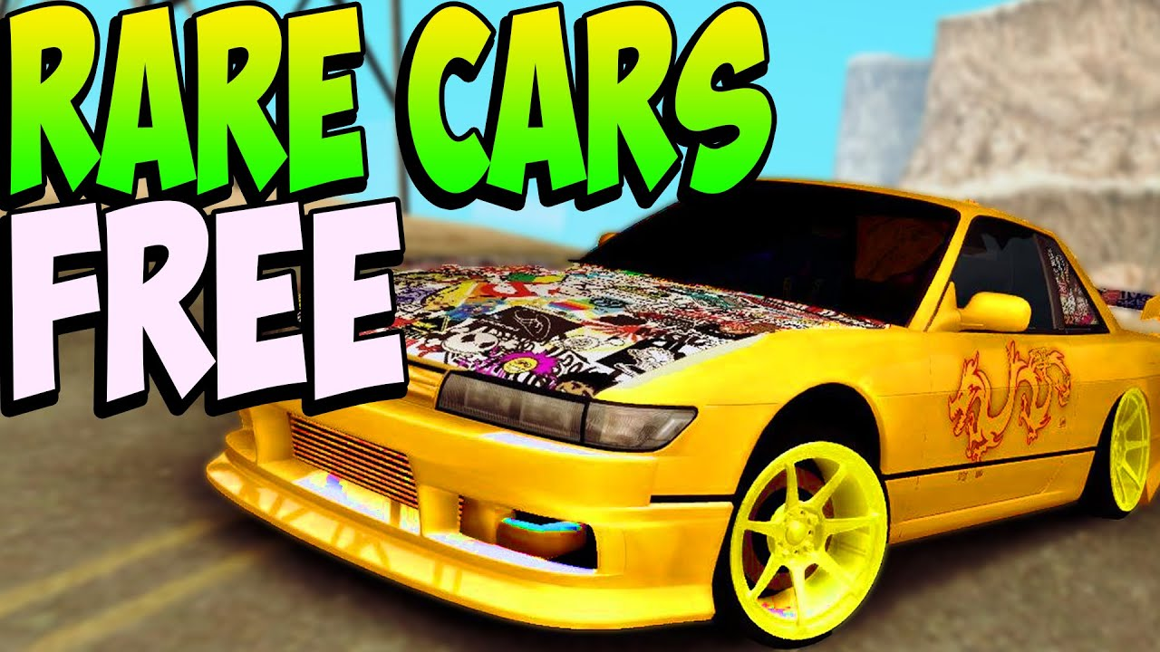 gta 5 how to buy cars online